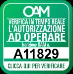 logo-oam