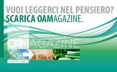 SCARICA OAMagazine