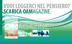 Sfoglia OAMagazine ANNO 2018   N.2
