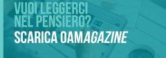 Sfoglia OAMagazine - ANNO 2018 | N.3